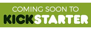Hike It! Kickstarter Button